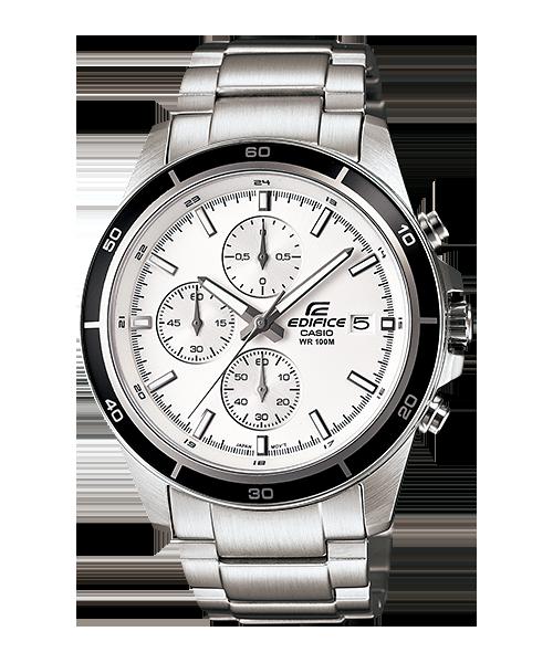Đồng hồ EDIFICE EFR-526D-7AVUDF