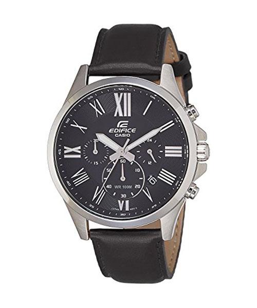 Đồng hồ CASIO EFV-500L-1AVUDF