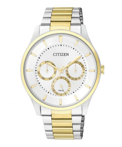 Đồng hồ CITIZEN AG8354-53A