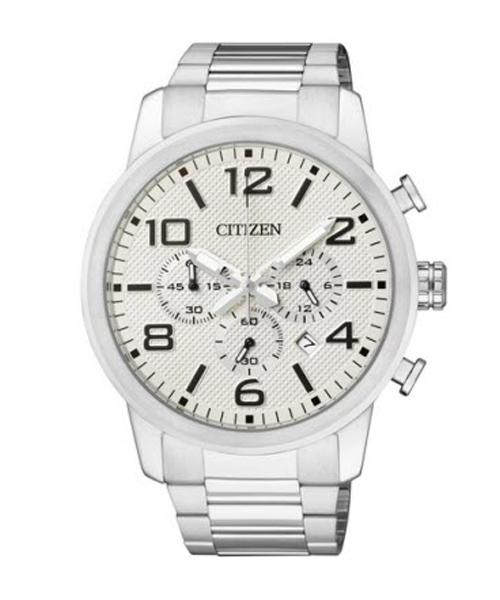 Đồng hồ CITIZEN AN8050-51A