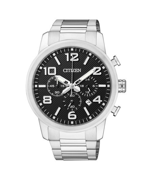 DONG HO CITIZEN AN8050-51E