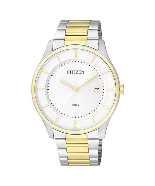 Đồng hồ Citizen  BD0044-56A