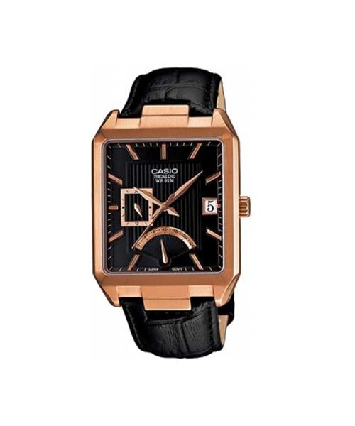 Đồng hồ CASIO BEM-309GL-1AVDF