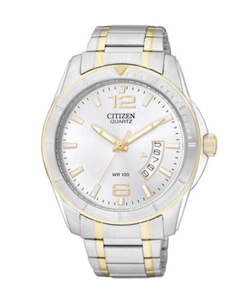 Đồng hồ  CITIZEN BI0974-52A