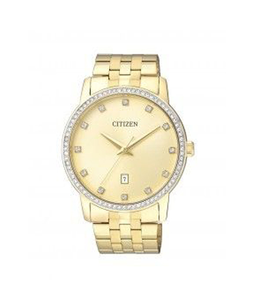 Đồng hồ  CITIZEN BI5032-56P