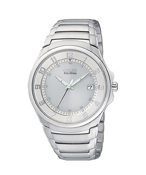 Đồng hồ CITIZEN BM6650-53A