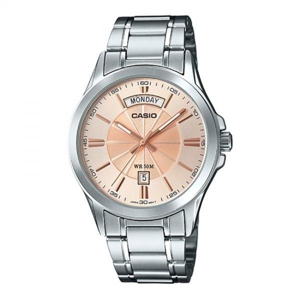 Đồng hồ CASIO MTP-1381D-9AVDF