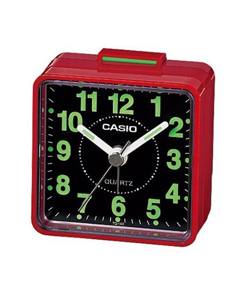 Đồng hồ CASIO TQ-140-4DF