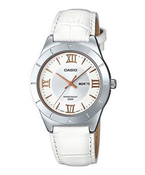 Đồng hồ CASIO  LTP-E315L-7A1VDF