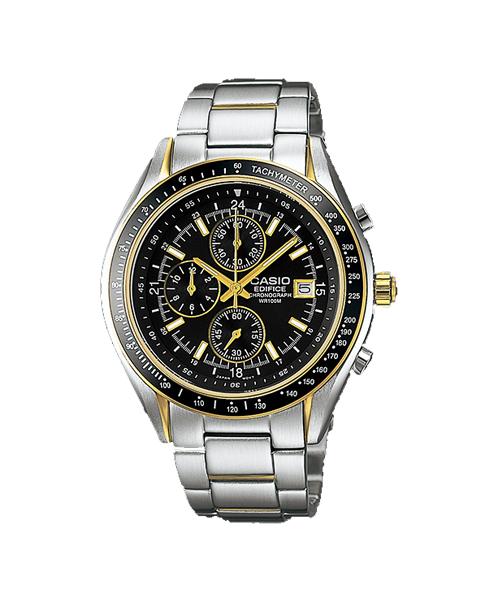 Đồng hồ CASIO EF-503SG-1AVUDF