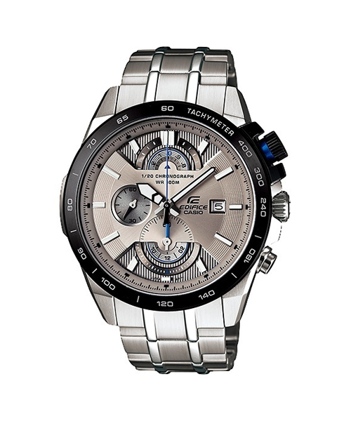 DONG HO CASIO EFR-520D-7AVDF