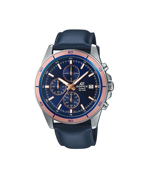 Đồng hồ CASIO EFR-526L-2AVUDF