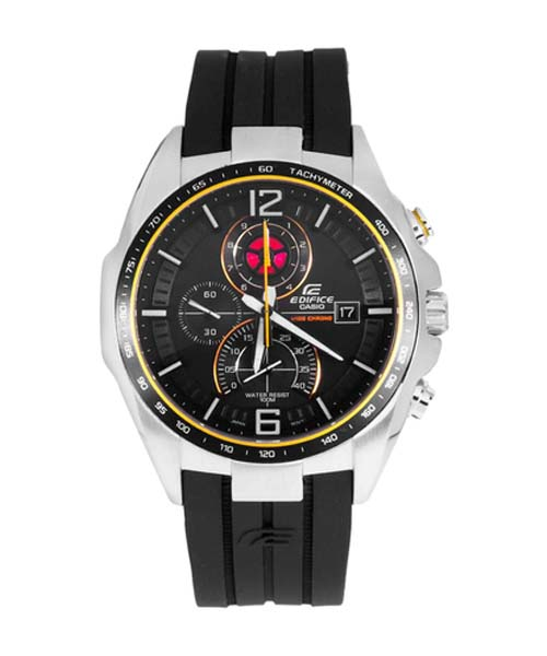 Đồng hồ CASIO EFR-528-1AVUDF