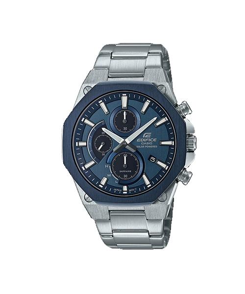 Đồng hồ CASIO EFS-S570DB-2AUDF