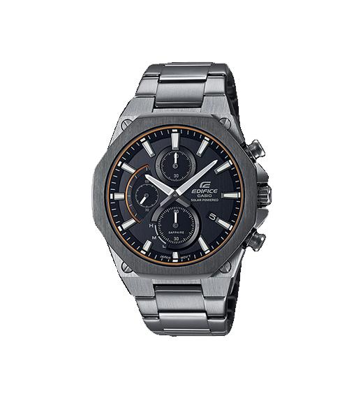Đồng hồ CASIO EFS-S570DC-1AUDF
