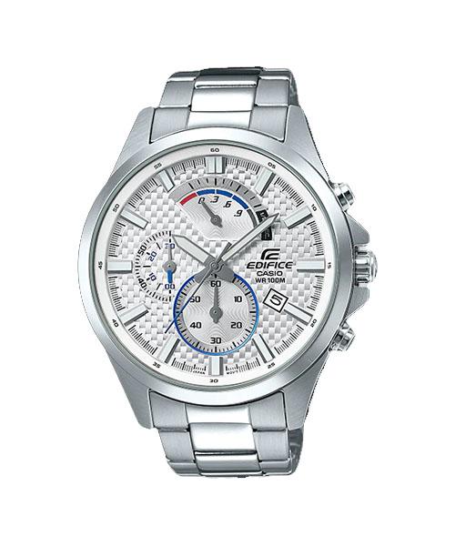 Đồng hồ CASIO EFV-530D-7AVUDF