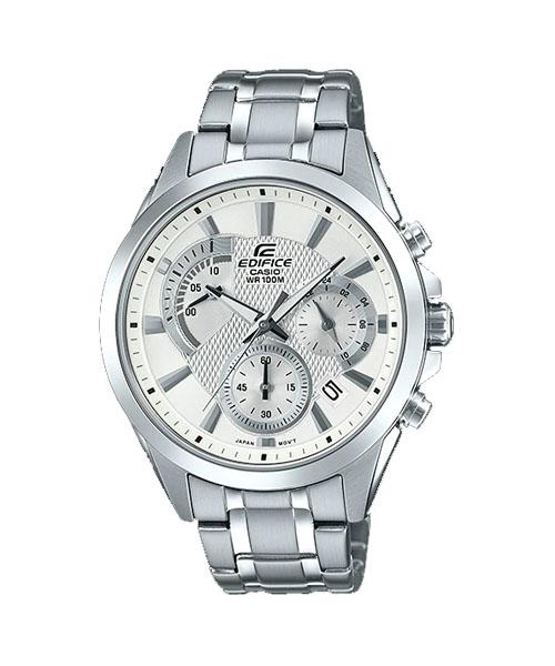 Đồng hồ CASIO EFV-580D-7AVUDF