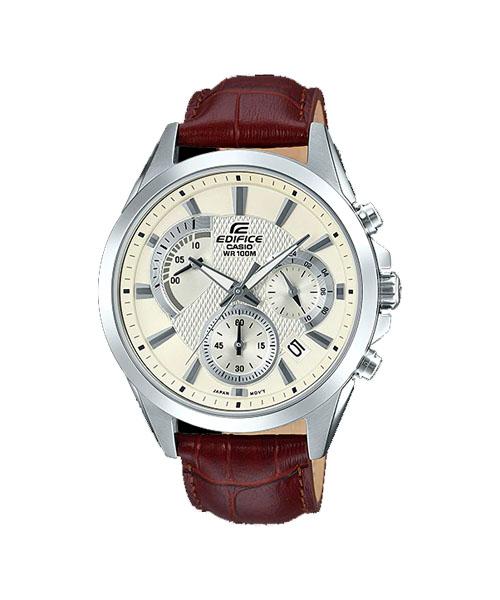 Đồng hồ CASIO EFV-580L-7AVUDF