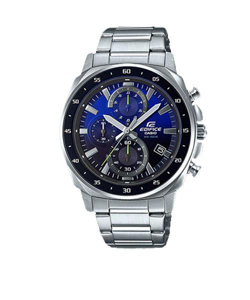 Đồng hồ CASIO EFV-600D-2AVUDF