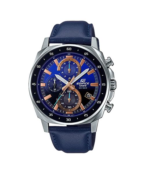 Đồng hồ CASIO EFV-600L-2AVUDF