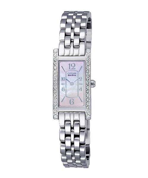 Đồng hồ CITIZEN EG2020-79X