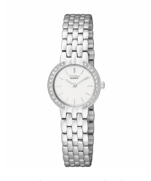Đồng hồ CITIZEN EK1091-51A