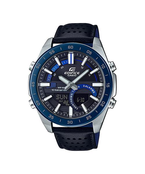 Đồng hồ CASIO ERA-120BL-2AVDF