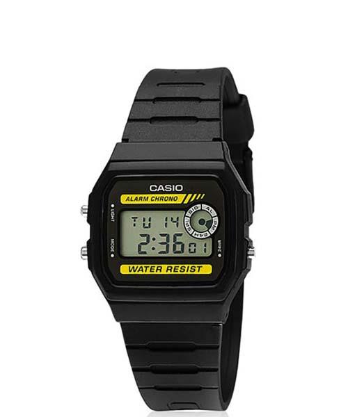 Đồng hồ CASIO F-94WA-9DG