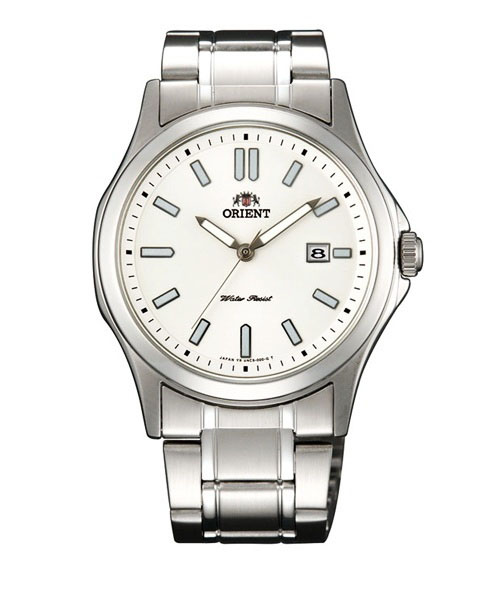 DONG HO ORIENT FUNC9001W0