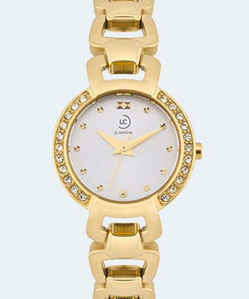 Đồng hồ LC L08.232.34.5.1