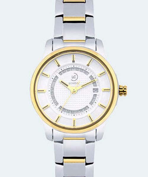Đồng hồ  LC L38.232.01.5.1