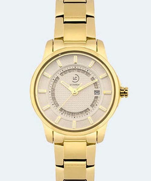 Đồng hồ LC L38.252.04.5.1