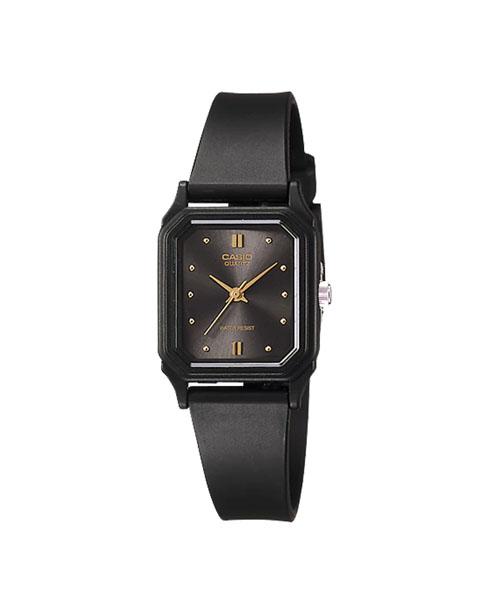 Đồng hồ CASIO LQ-142E-1ADF
