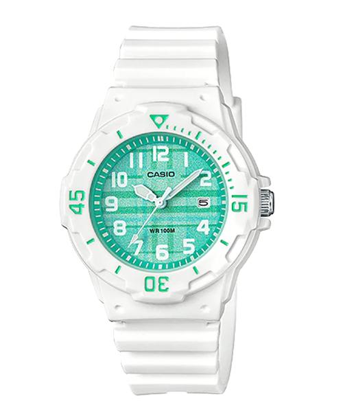 Đồng hồ CASIO LRW-200H-3CVDF