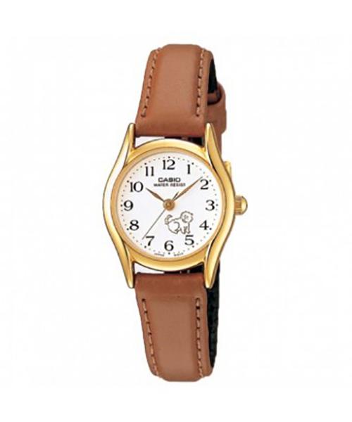 Đồng hồ CASIO LTP-1094Q-7B7RDF