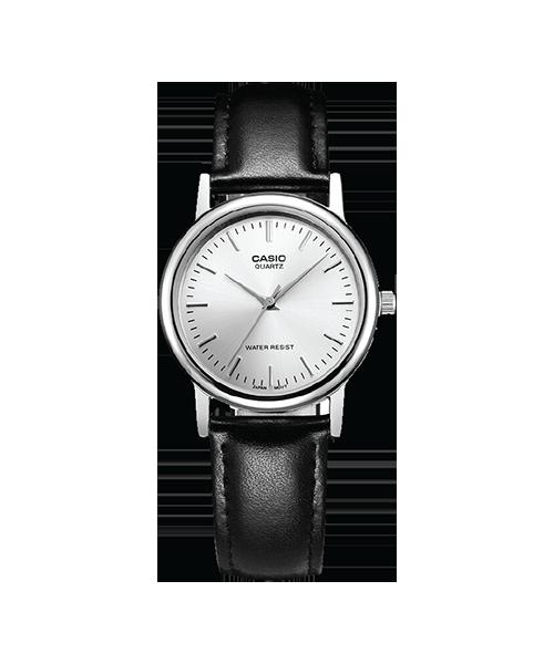 Đồng hồ CASIO LTP-1095E-7ADF