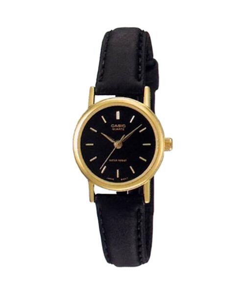 Đồng hồ CASIO LTP-1095Q-1A