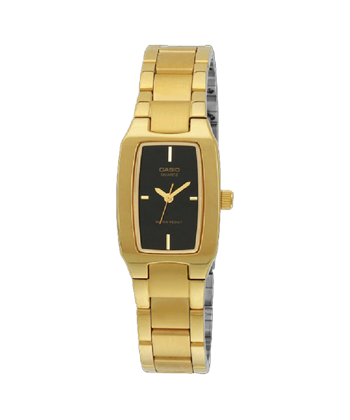 Đồng hồ CASIO LTP-1165N-1CRDF