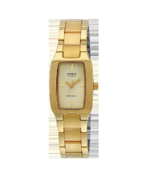 Đồng hồ CASIO LTP-1165N-9CRDF
