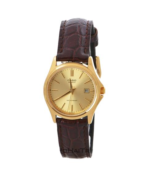 Đồng hồ CASIO LTP-1183Q-9ADF