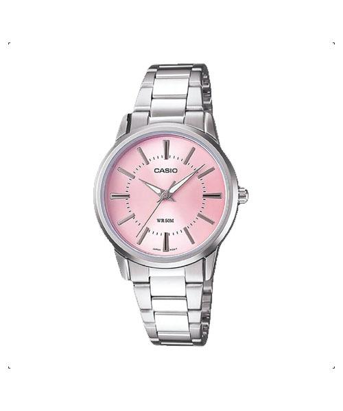 Đồng hồ CASIO LTP-1303D-4AVDF