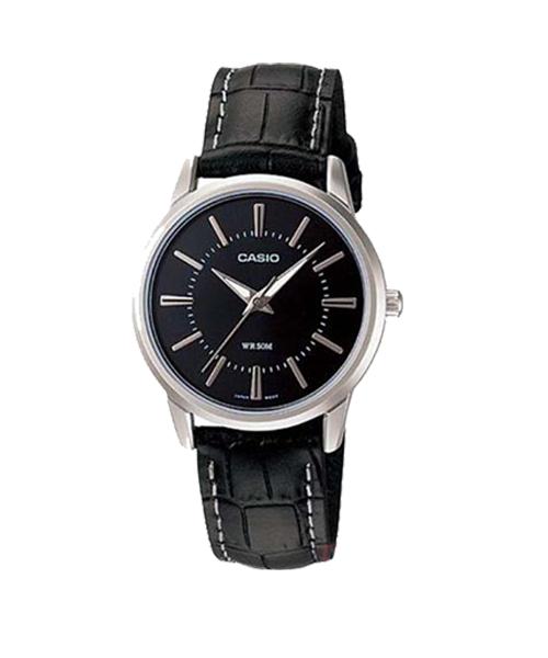 Đồng hồ CASIO LTP-1303L-1AVDF