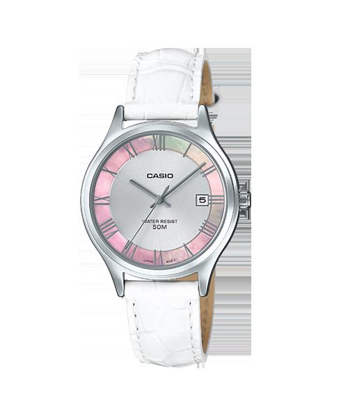 Đồng hồ CASIO LTP-E142L-7A1VDF