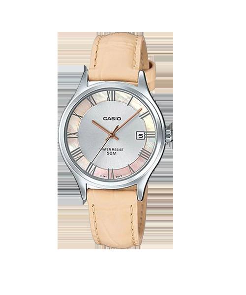 Đồng hồ CASIO LTP-E142L-7A2VDF