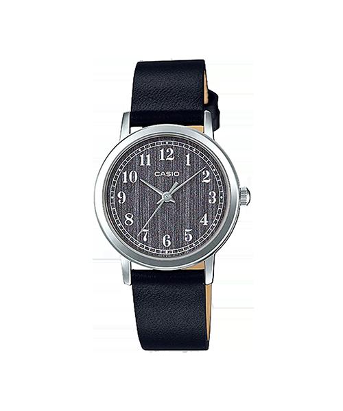 Đồng hồ CASIO LTP-E145L-1BDF