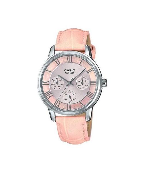 Đồng hồ CASIO  LTP-E315L-4AVDF
