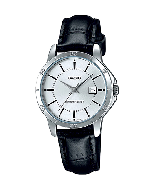Đồng hồ CASIO LTP-V004L-7AUDF
