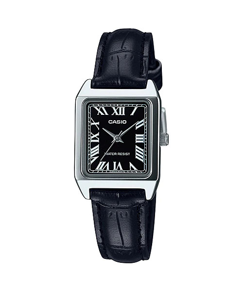 Đồng hồ CASIO LTP-V007L-1BUDF
