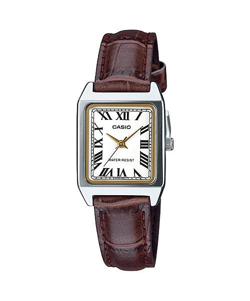 Đồng hồ CASIO LTP-V007L-7B2UDF