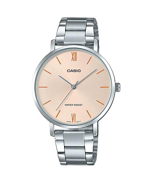 Đồng hồ CASIO LTP-VT01D-4BUDF